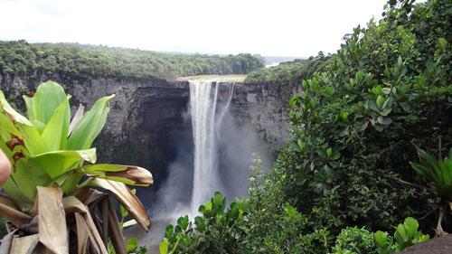 Kaituer-Falls-by-Steve-Bird