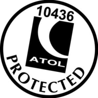 ATOL Logo transparent
