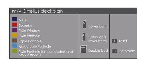 Ortelius-Deckplan-cabin-code