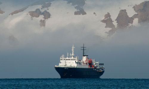 Ortelius_in_Spitsbergen_by-Erwin Vermeulen