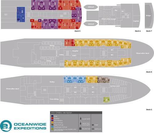 Ortelius-Full-Deckplan