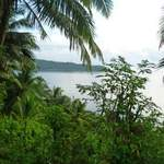 Andamans-Scenery