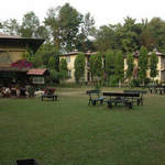 Machan Paradise View Lodge