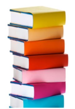 website books