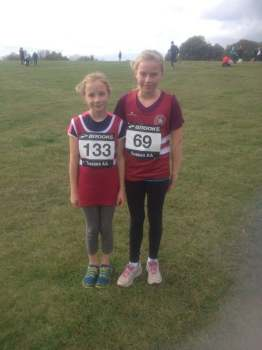 goodwood 2015 xc lgu juniors