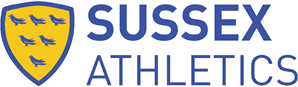 cropped-Sussex Athletics-logo