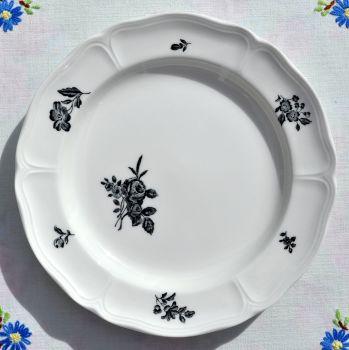Wedgwood Ludlow Fine Earthenware 18cm Side Plate