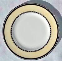 Royal Doulton Langley 16.5cm Tea or Side Plate c.2000