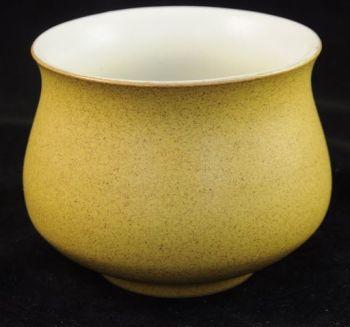 Denby Ode Vintage Sugar Bowl