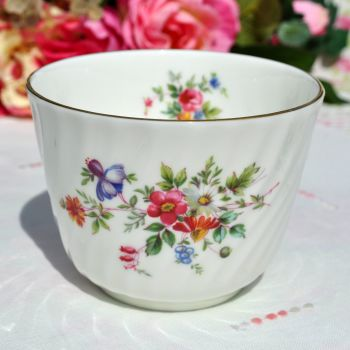 Minton Marlow S.309 Large Sugar Bowl