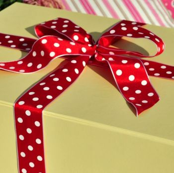 A Gift For Someone Special - Buy A Gift Voucher