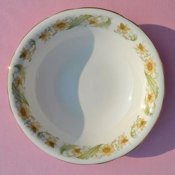 Duchess Greensleeves Large Serving Bowl