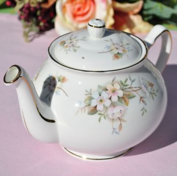 Duchess Lansbury 2 Pint Teapot c.1960s