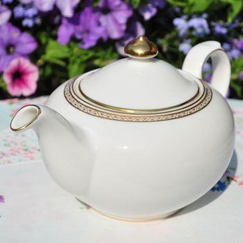 Royal Doulton Henley 1.5 Pint Teapot