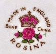 ROSINA CHINA