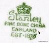 STANLEY CHINA