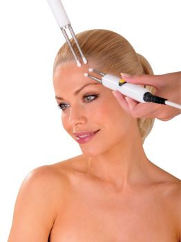 CACI ultimate non surgical facial toning 1hr 30 mins