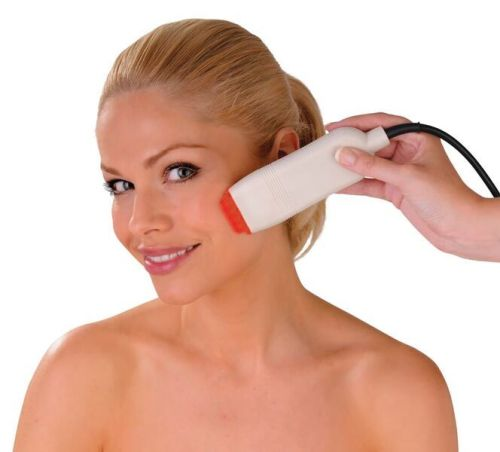 CACI Ultimate skin rejuvination  45 mins