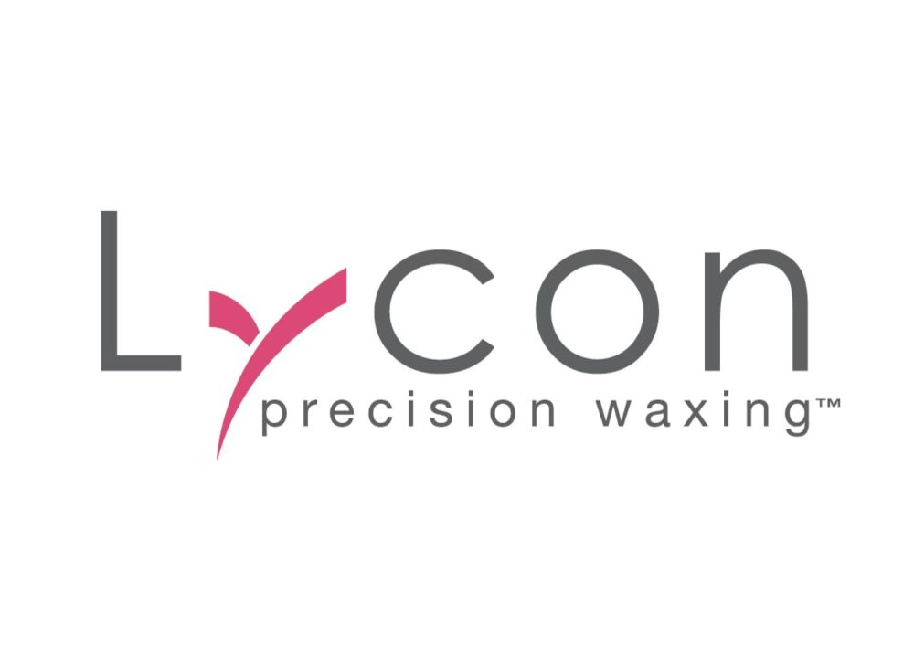 Lycon Chin Wax