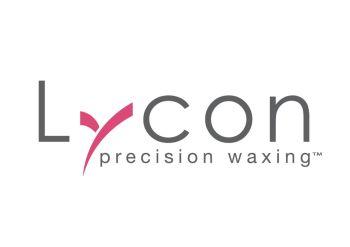 Lycon Chin Wax