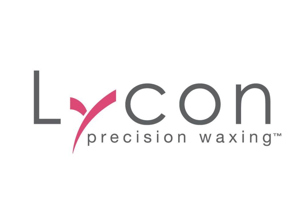 Lycon Bikini Wax