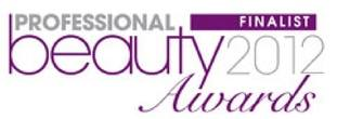 prof beauty awards