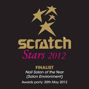 scratch star nail salon