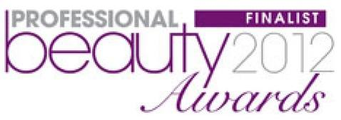 proff beauty awards
