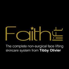 faith lift facial