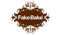 Fake Bake Full Body Hand Application Tan