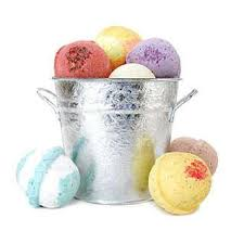 Ice Cream  Luxury Manicure