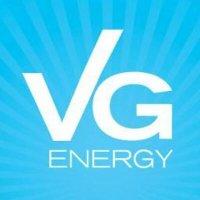 1. VG Energy