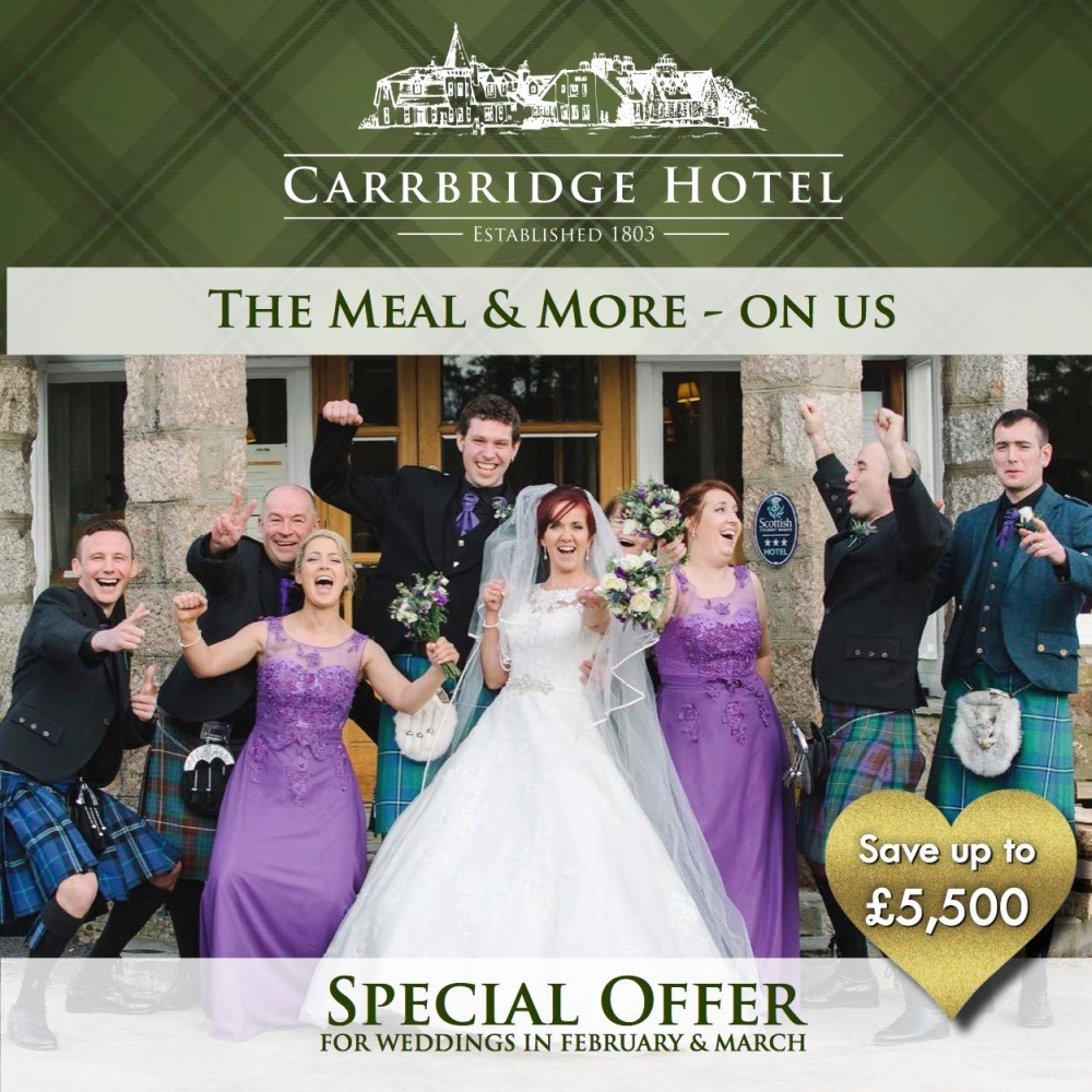 1. CB weddings special offer digital copy