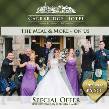 1. CB weddings special offer digital copy