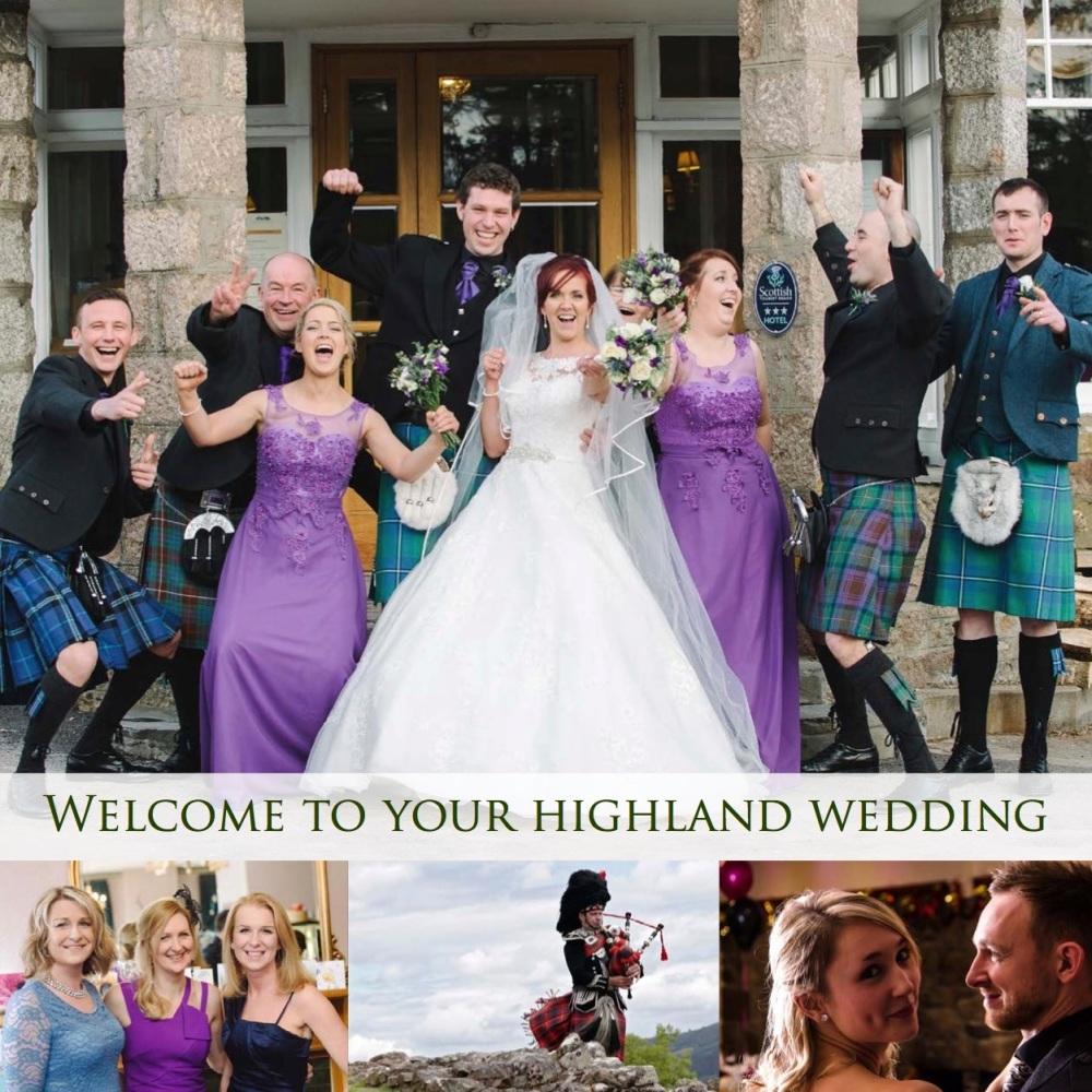CH Wedding booklet 212x212 160930 copy