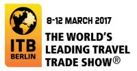 1. ITB Berlin New