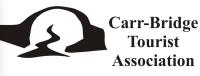 1. Carrbridge TA