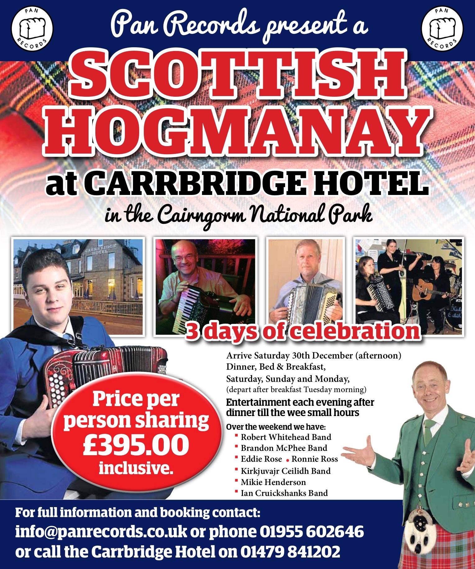 Carrbridge Advert 2018 copy