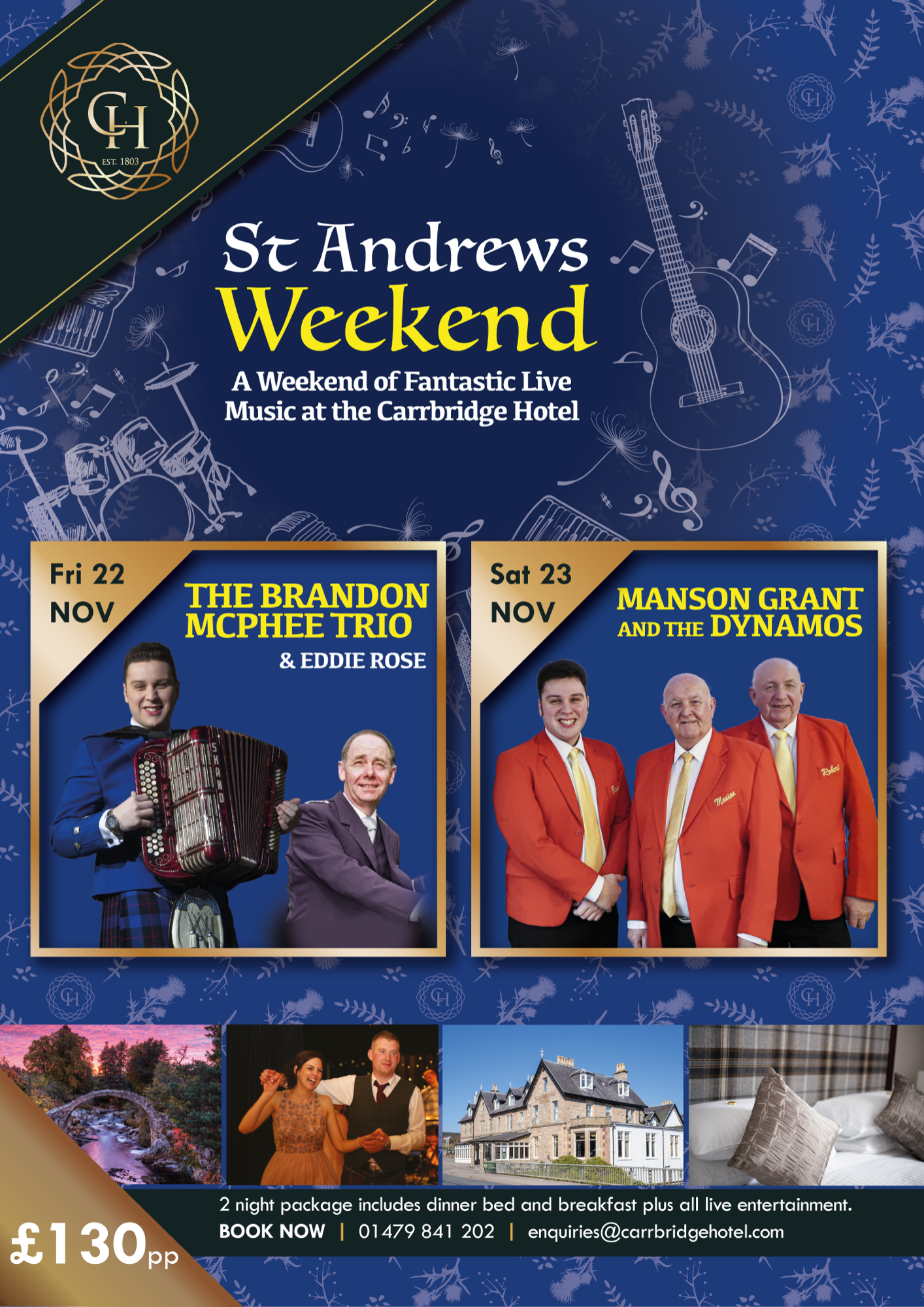 CH-St-Andrews-Poster-2019