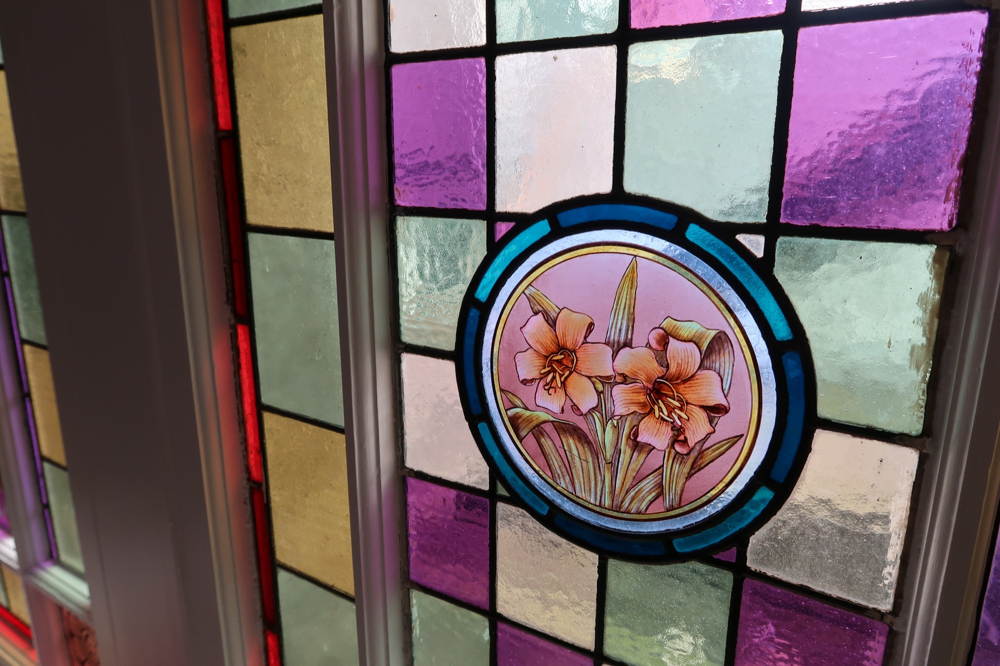 IMG_1670 glass window
