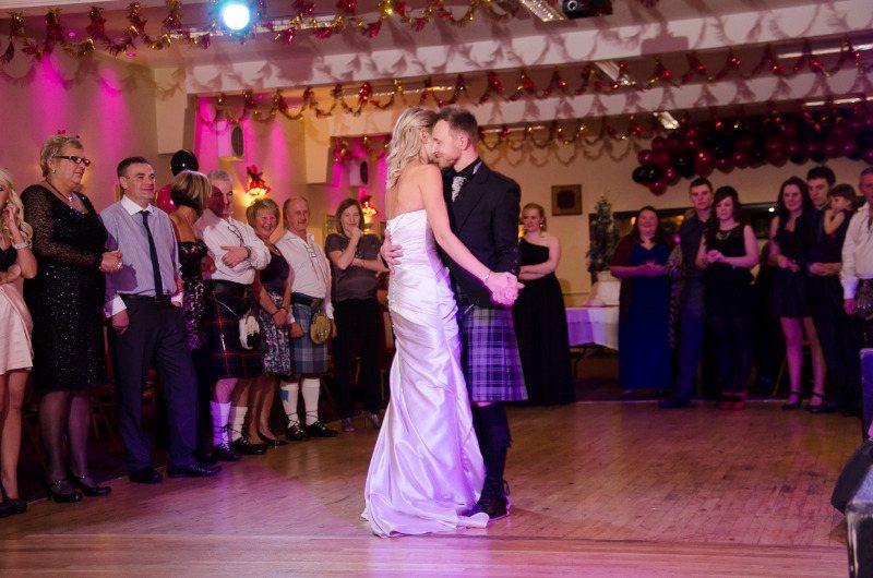 wedding pics 316