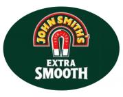 john_smiths_extra_
