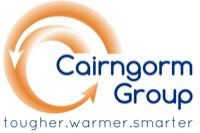 cairngorm group