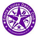 ELDC Membership Fee
