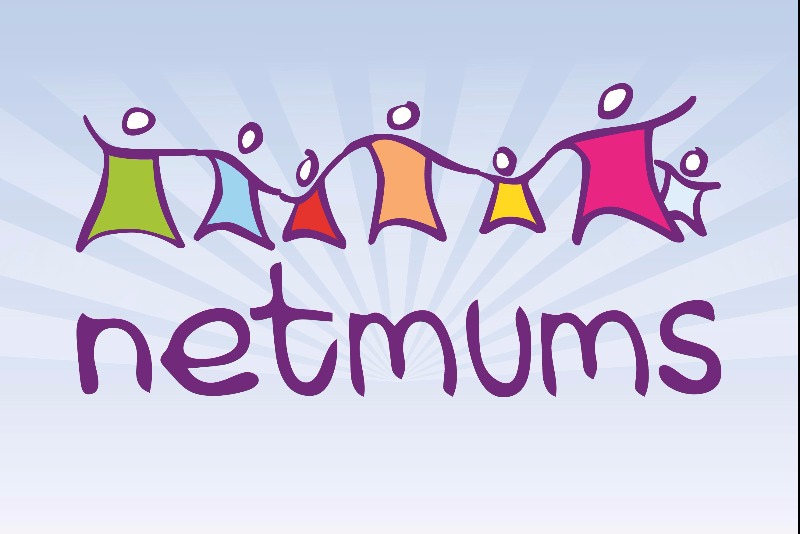 netmums2