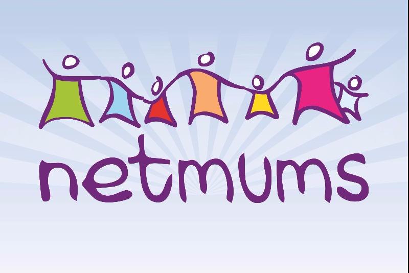 netmums2