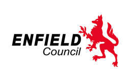 Enfield_Council_Colour_Logo 2013