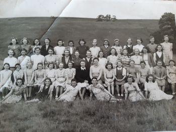 Brownrigg 1947