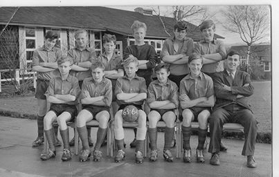 brownrigg football tom patterson 1