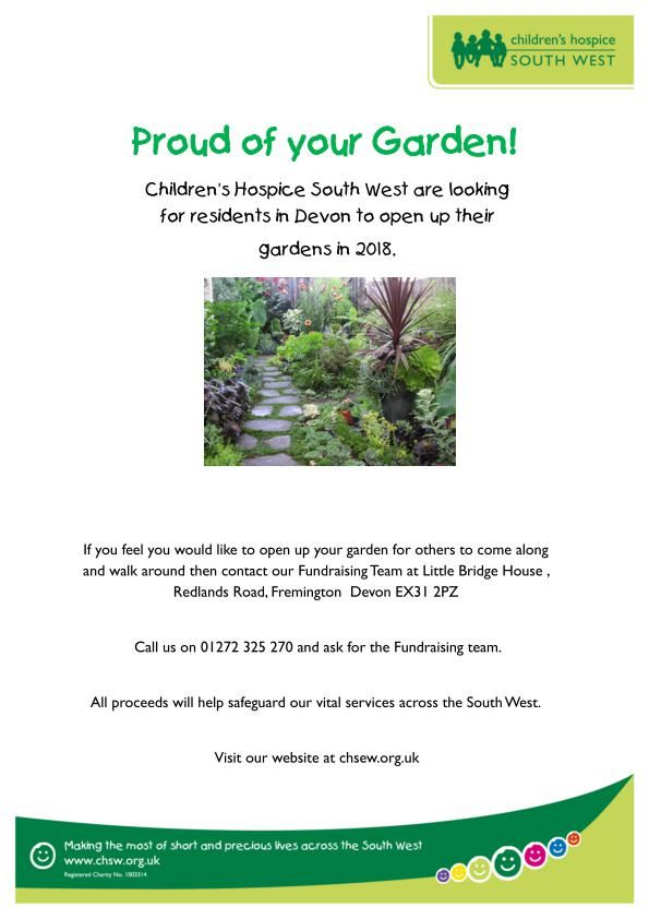 Proud of your garden poster_page_001